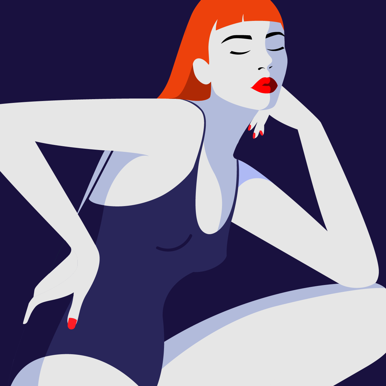 jen-madden-illustration-art-1