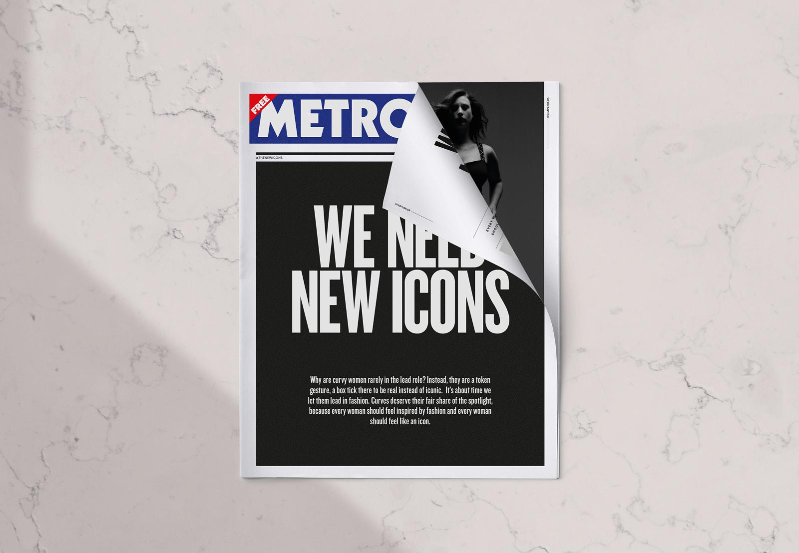 METRO_wrap5