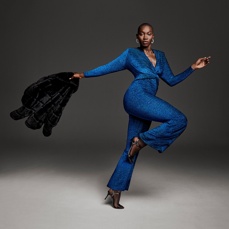 jen-madden-art-director-fashion-5-LIZ-COLLINS
