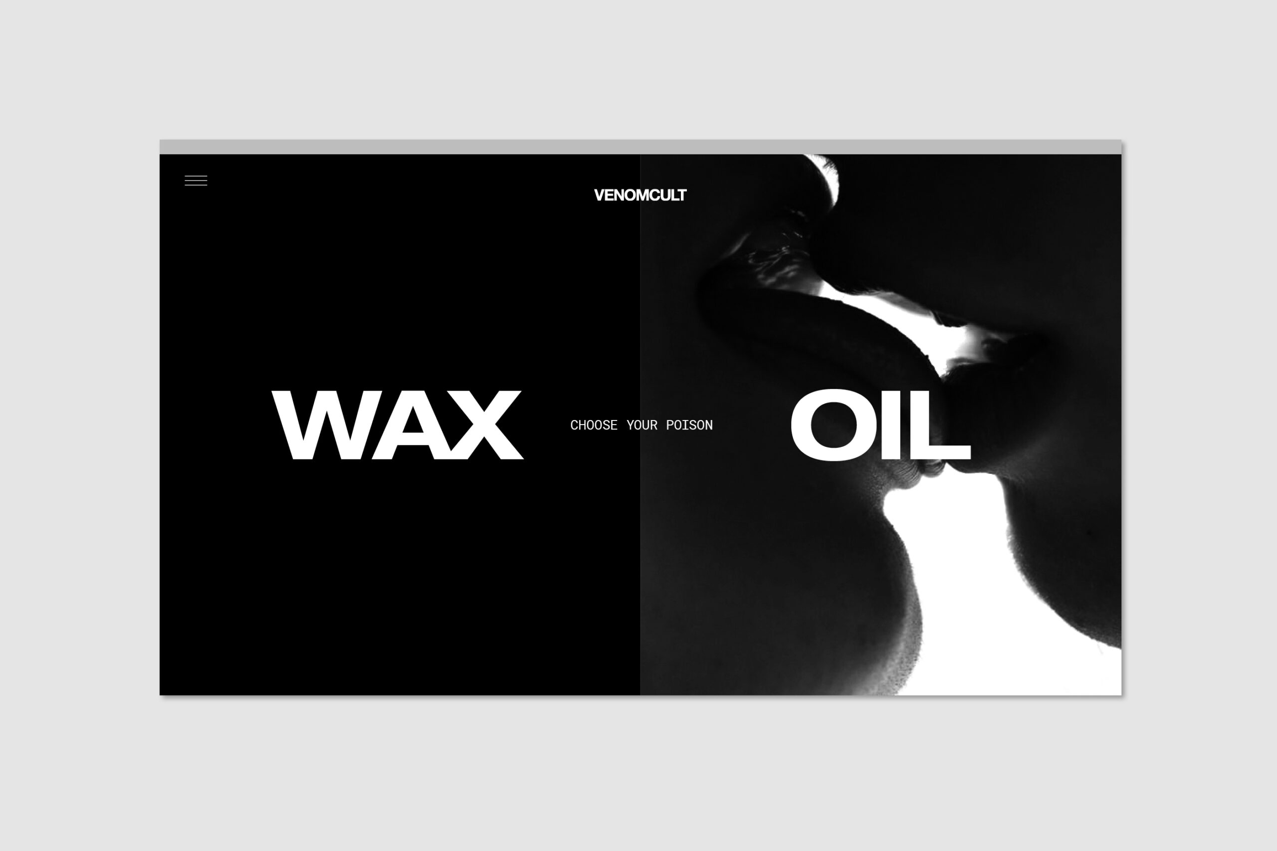 web6-jen-madden-art-direction-graphic-design-jennifer-madden19
